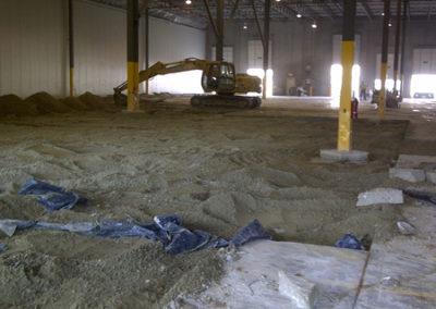 concrete-removal2