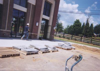 concrete-removal4