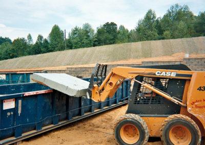 concrete-removal5
