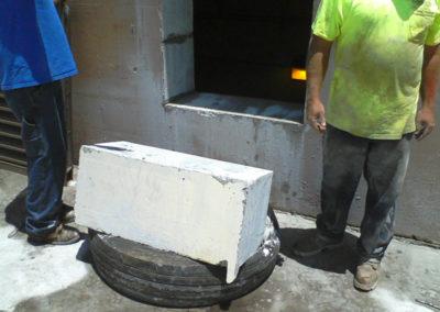 concrete-removal9