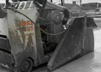 slab-sawing13