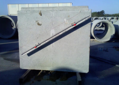 track-wall-sawing1