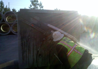 track-wall-sawing4