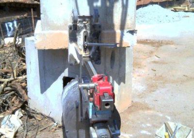 core-drilling11