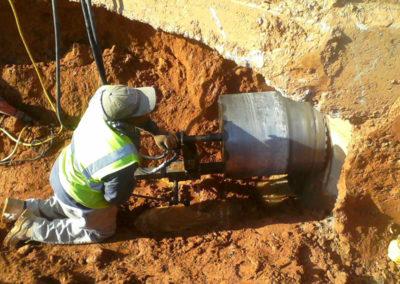 core-drilling12
