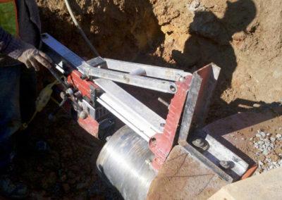 core-drilling14