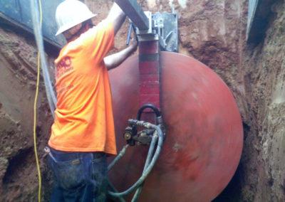 core-drilling17