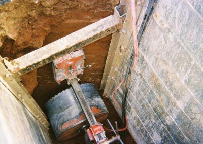 core-drilling18
