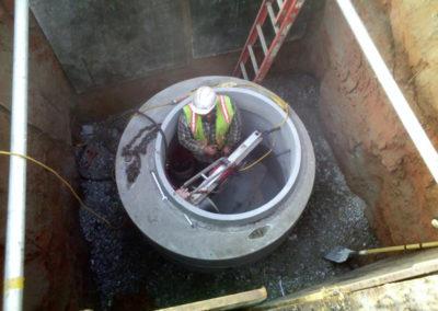 core-drilling19