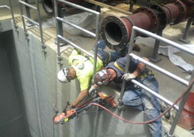 core-drilling21