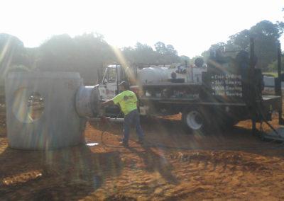 core-drilling22