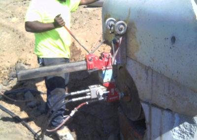 core-drilling3