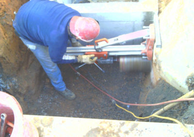 core-drilling5