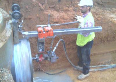 core-drilling8
