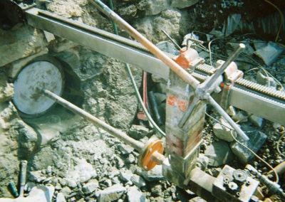 core-drilling9